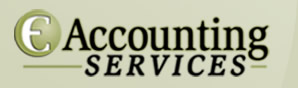 E Accounting Services